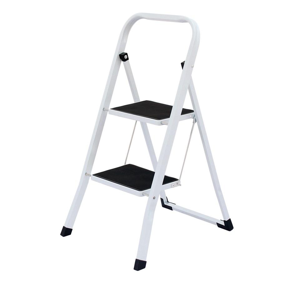 2 Step Ladder ( 6 )