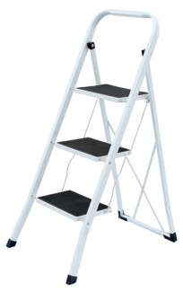 3 Step Ladder ( 4 )