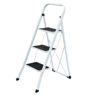 3 Step Ladder ( 4 )