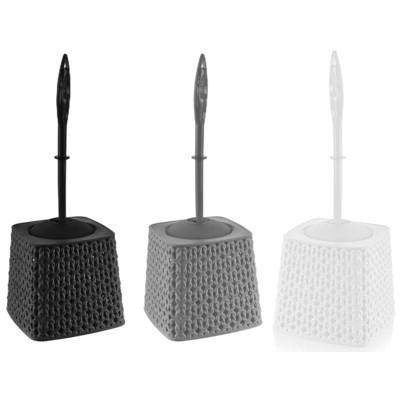Knit Design Closet Brush Kit (12)