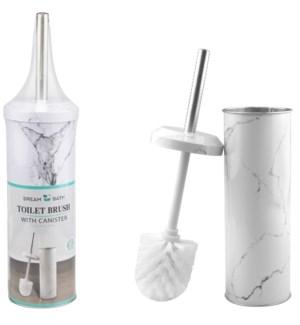 Marble - Toilet Brush(12)