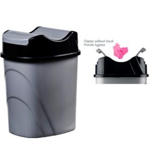 25 Liter Download Dustbin (12)