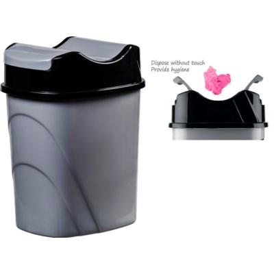 35 Liter Download Dustbin (6)