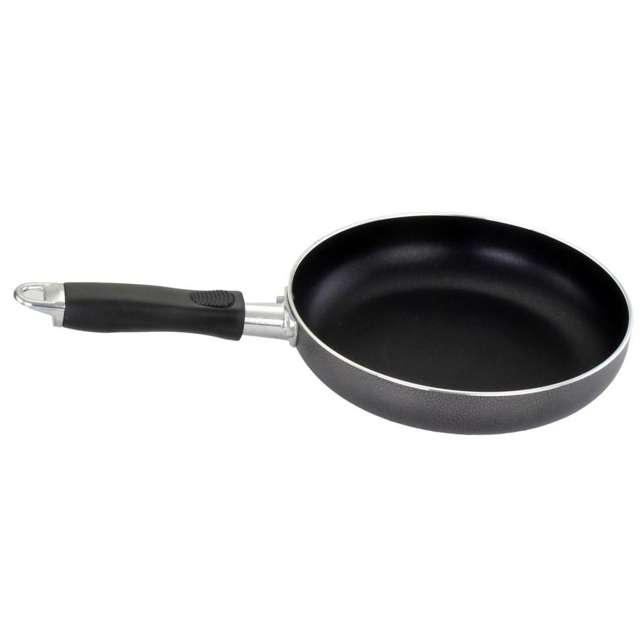 9.5-inch Non Stick Fry Pan ( 12 )
