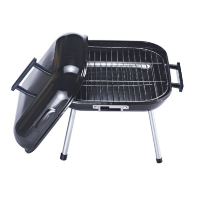 14-inch table top grill (6)