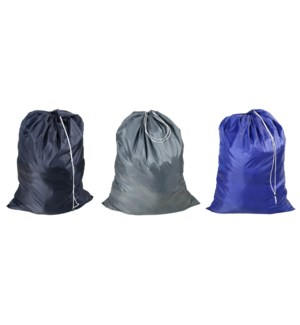 Heavy Duty Laundry Bag (36)