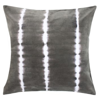 Abigail-Dec-Pillow-Grey