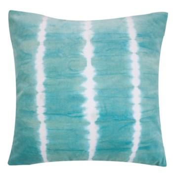 Abigail-Dec-Pillow-Persian Green