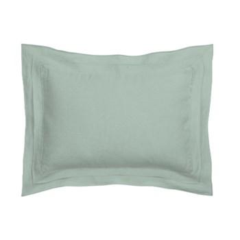Annabelle-Boudoir-Sham-Soft Persian Green