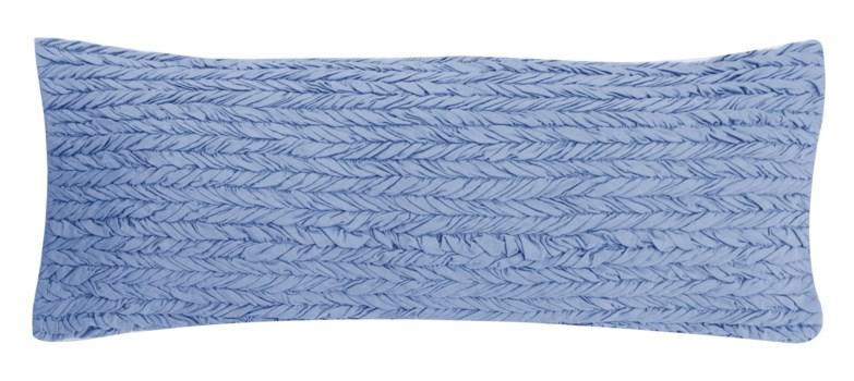 Claire-Dec-Lumbar-Blue
