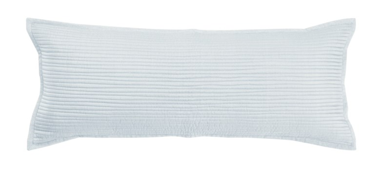 Cole-Lumbar-Sham-Soft Blue