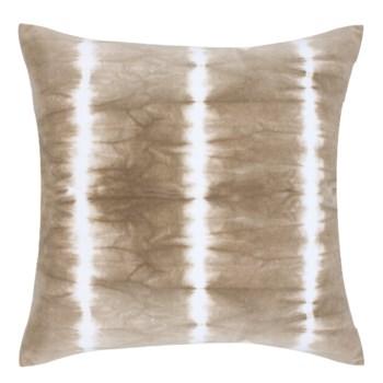 Abigail-Dec-Pillow-Beige