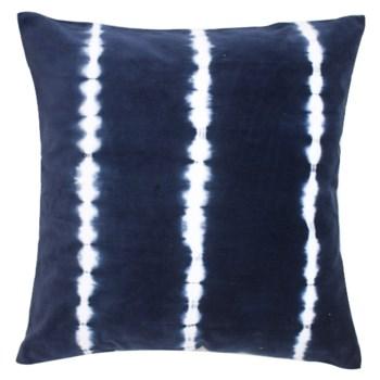 Abigail-Dec-Pillow-Indigo