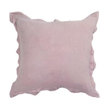 Annabelle-Euro-Sham-Soft Rose Quartz
