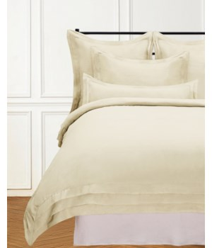 Annabelle-King-Duvet-Natural