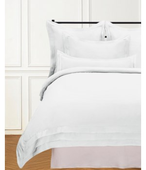 Annabelle-King-Duvet-White