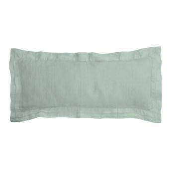 Annabelle-Lumbar-Sham-Soft Persian Green