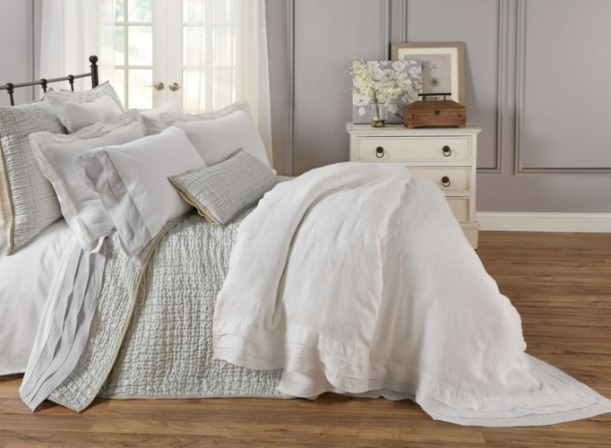 Annabelle-Queen-Duvet-Soft Rose Quartz