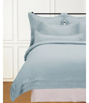 Annabelle-Queen-Duvet-Soft Blue