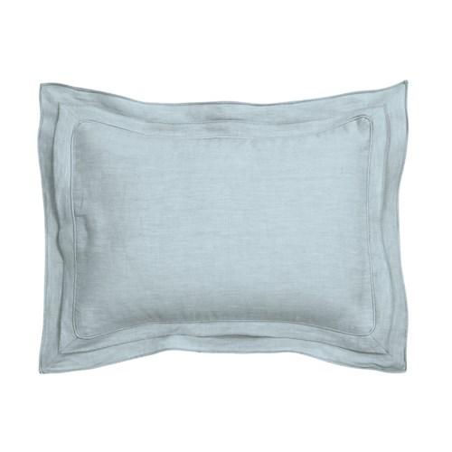 Annabelle-Standard-Sham-Soft Blue