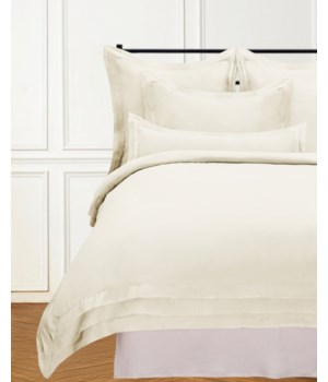 Annabelle-Twin-Duvet-Cream