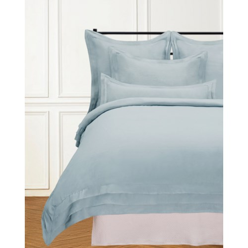Annabelle-Twin-Duvet-Soft Blue