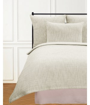 Brayden-King-Coverlet-Silver