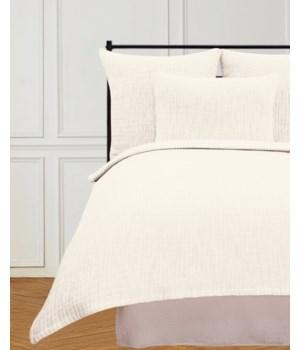 Brayden-Queen-Coverlet-White