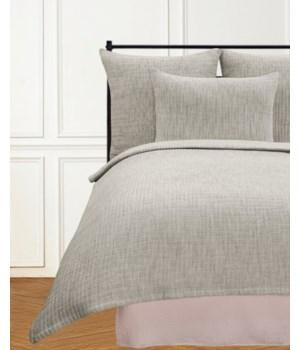 Brayden-Queen-Coverlet-Charcoal