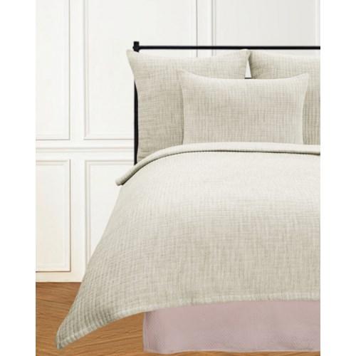 Brayden-Queen-Coverlet-Silver