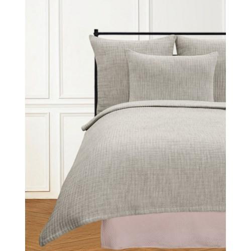 Brayden-Twin-Coverlet-Charcoal