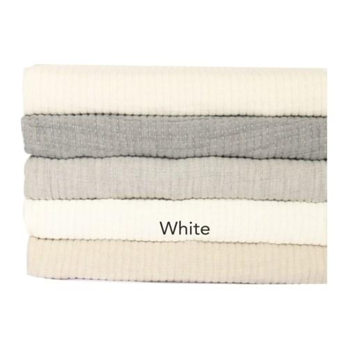 Brayden-50x70-Throw-White