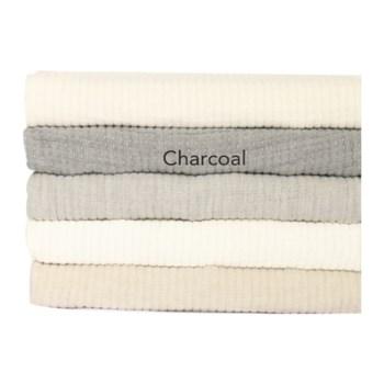 Brayden-50x70-Throw-Charcoal