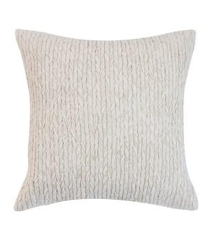 Claire-Dec-Pillow-Natural