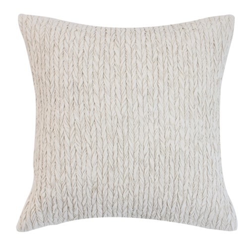 Claire-Dec-Pillow-Natural