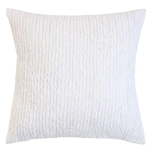 Claire-Dec-Pillow-White