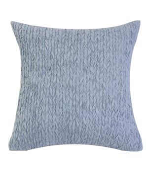 Claire-Dec-Pillow-Blue