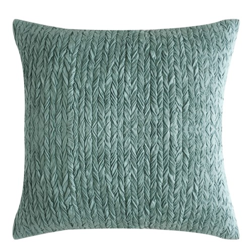 Claire-Dec-Pillow-Persian Green