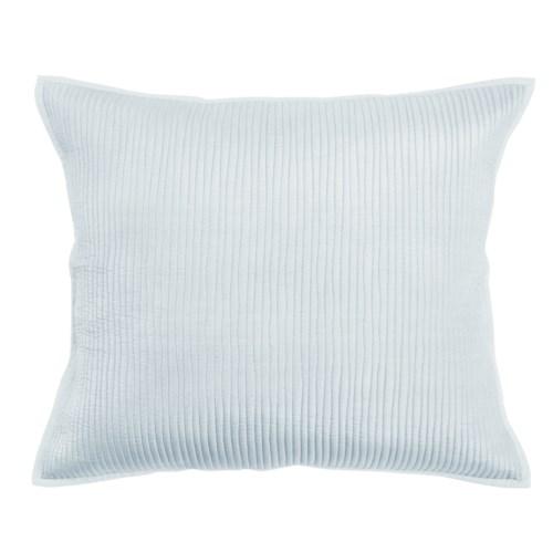 Cole-Dutch Euro-Sham-Soft Blue