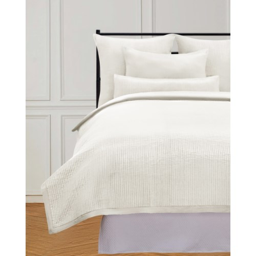 Cole-King-Quilt-Soft Silver