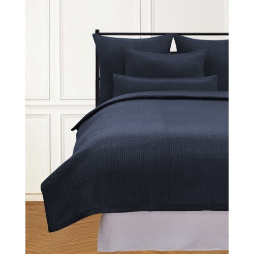 Cole-Queen-Quilt-Indigo