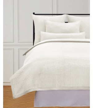 Cole-Queen-Quilt-Soft Silver