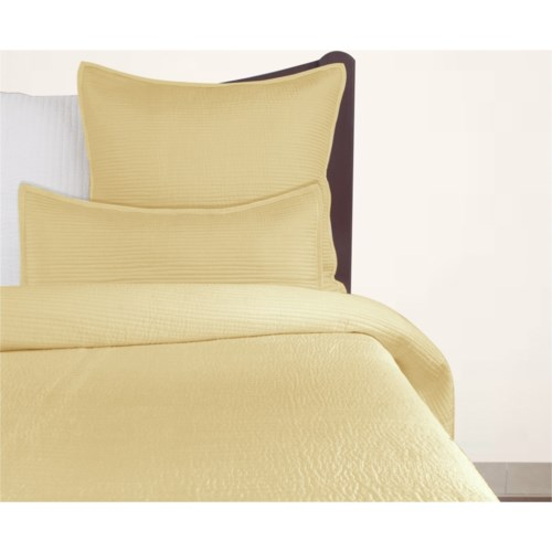 Cole-Twin-Quilt-Gold