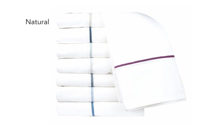 Daniel-King-Pillowcases-Natural