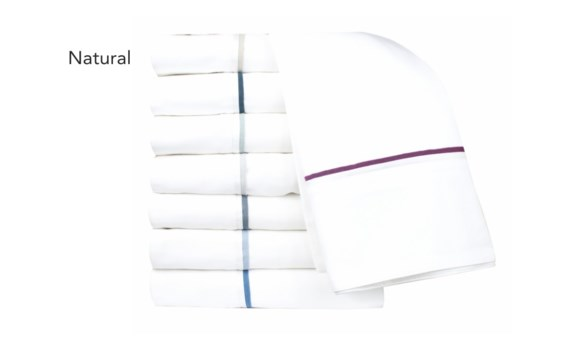 Daniel-Standard-Pillowcases-Natural
