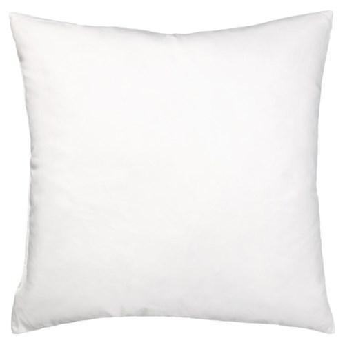 Down Alternative Filler-Euro Pillow (26x26)