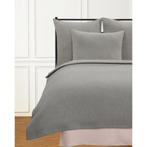 Mateo-King-Coverlet-Charcoal