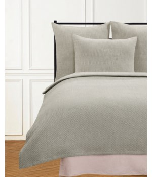 Mateo-King-Coverlet-Silver