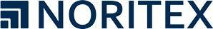 Noritex logo