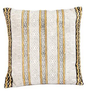 Roshni Cotton Cushion